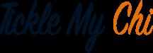 TMC_Logo_orange