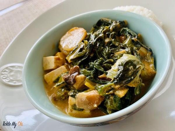Tofu_curry-1