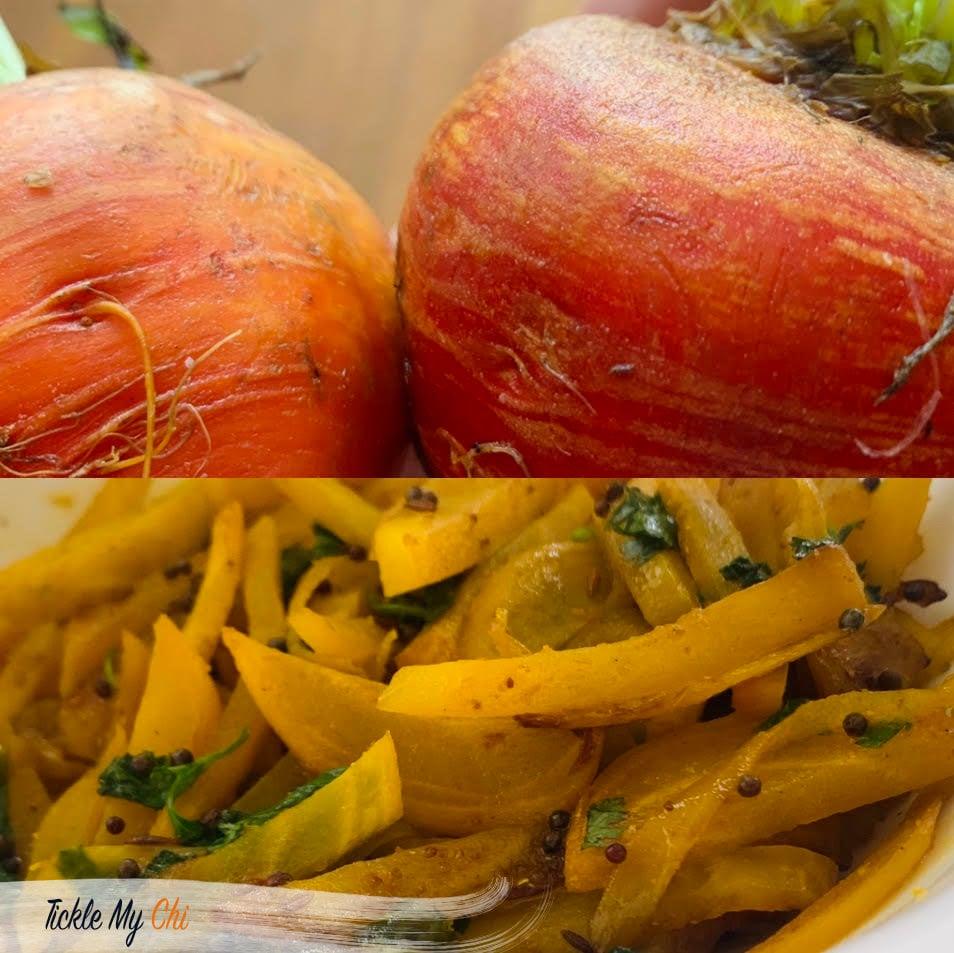 golden_beets