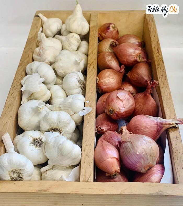 onions_garlic