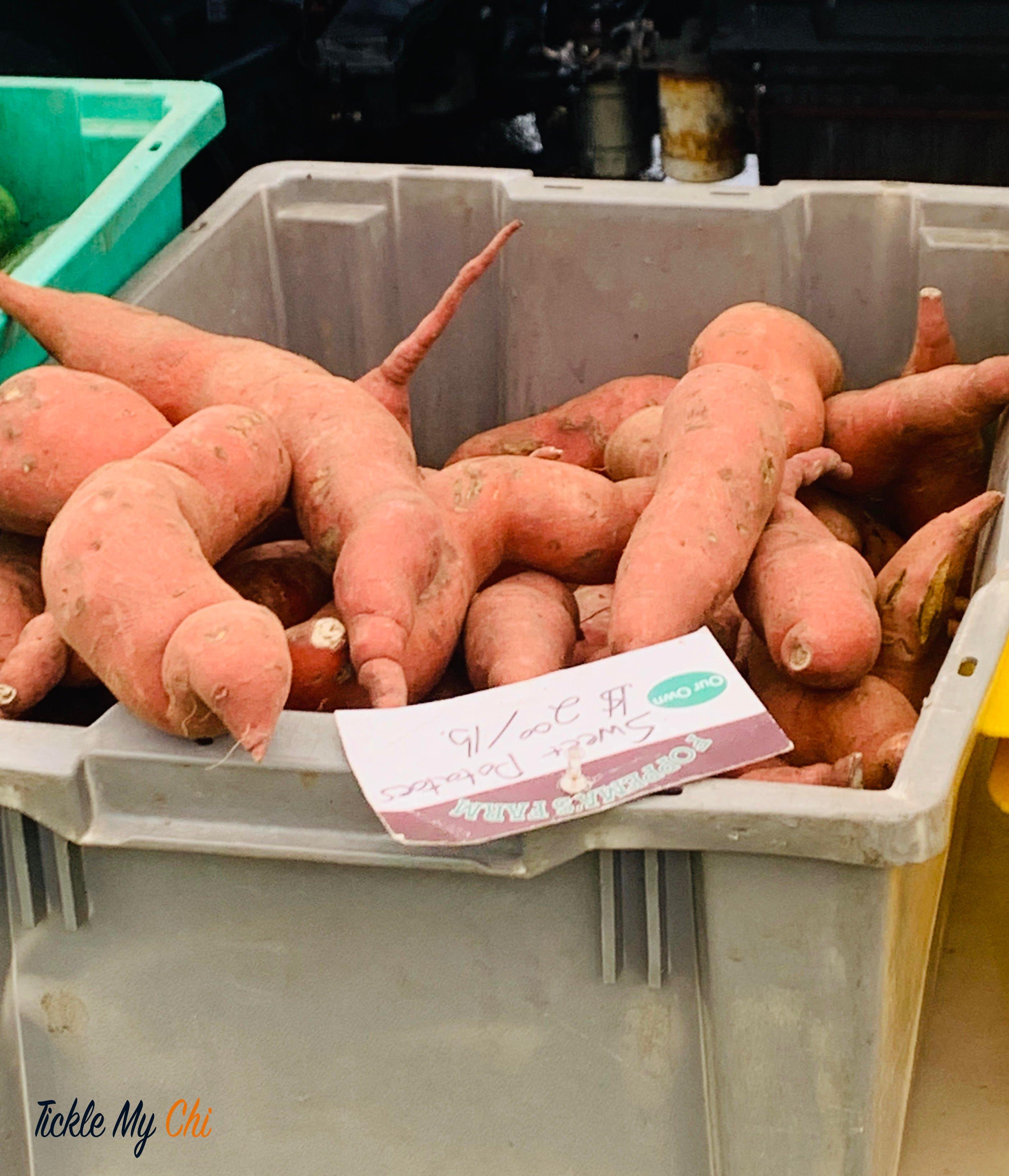 sweetpotato-1