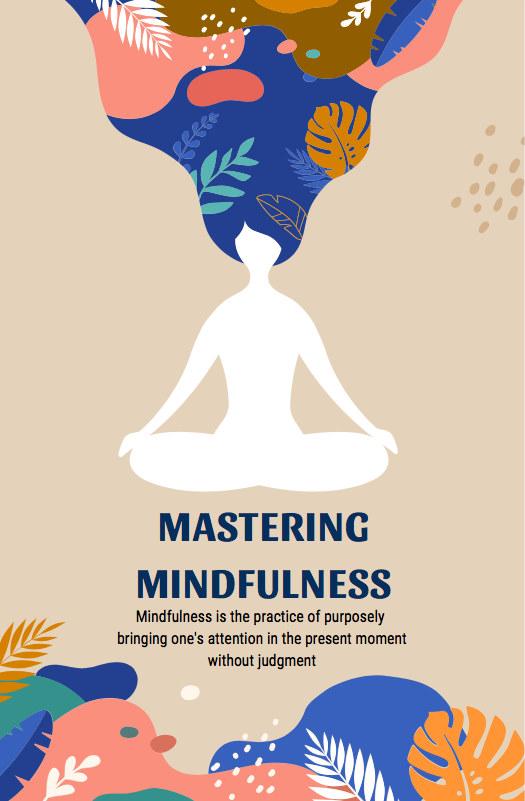 Mastering_Mindfulness